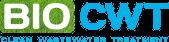 Bio Clean Water Technology